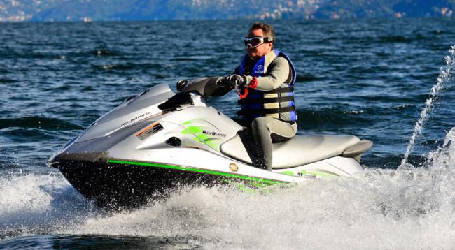 Yamaha-WaveRunner-V1-Sport_2