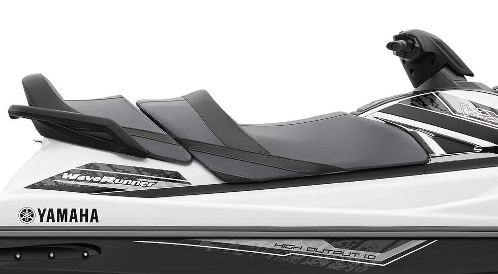 Yamaha-WaveRunner-VX-Cruiser_8