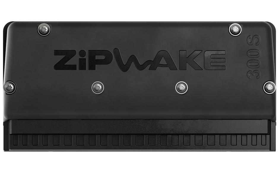 ZipWake Interceptor300S