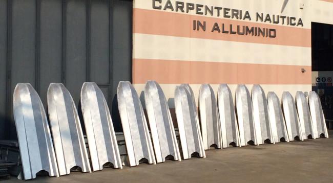Aermarine_Alusmart-cabrio_Cancelli_5
