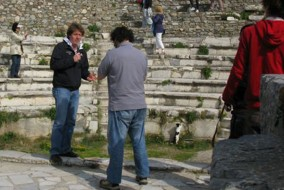 Mondo-Crociera_Efeso