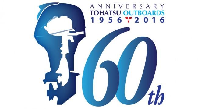 Tohatsu_60-anni