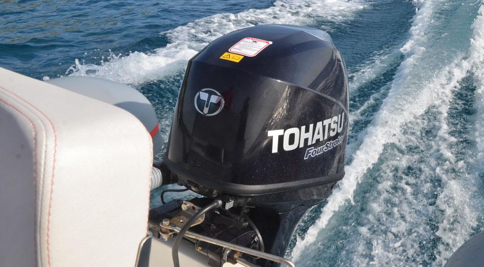 Tohatsu-MFS40_BWA-Sport-17_11