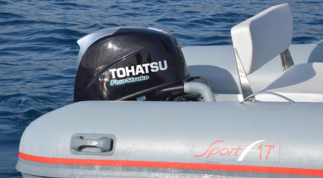 Tohatsu-MFS40_BWA-Sport-17_12