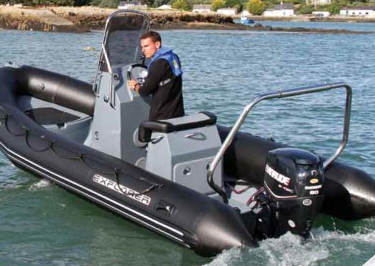 Bombard_M3-Servizi-Nautici