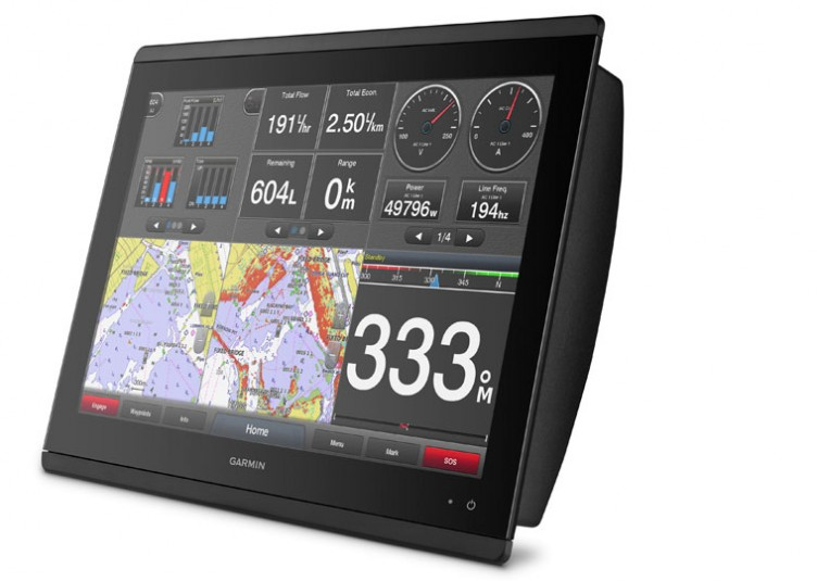 Garmin-GPSMAP-8400