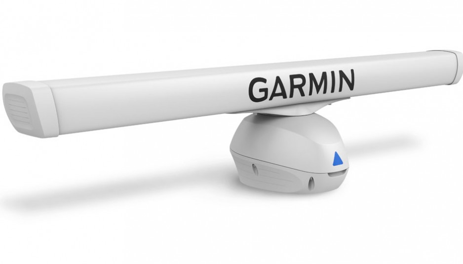 Garmin_GRM-Fantom_radar