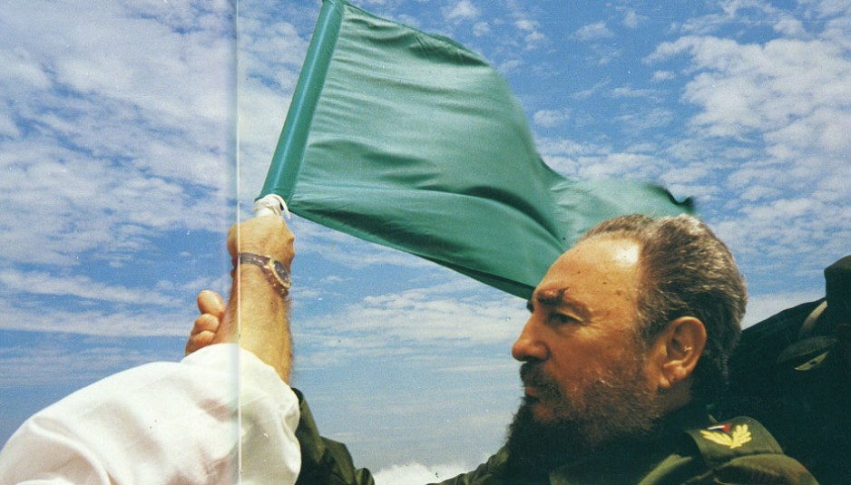 Cuba_Fidel_Ravenna