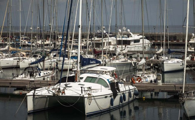 MDV_Boats_10