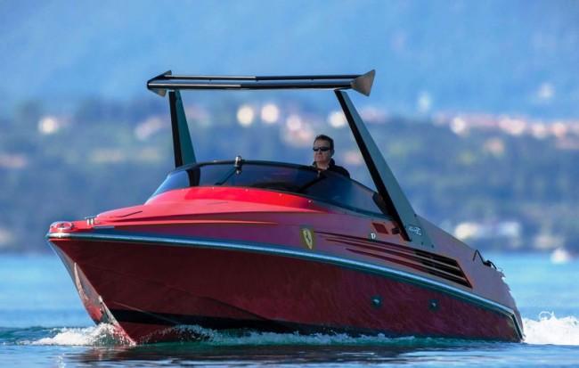 Riva-Ferrari-32