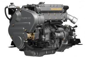 Yanmar-4JH5E