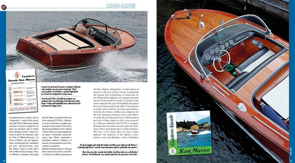 Automobili-del-mare