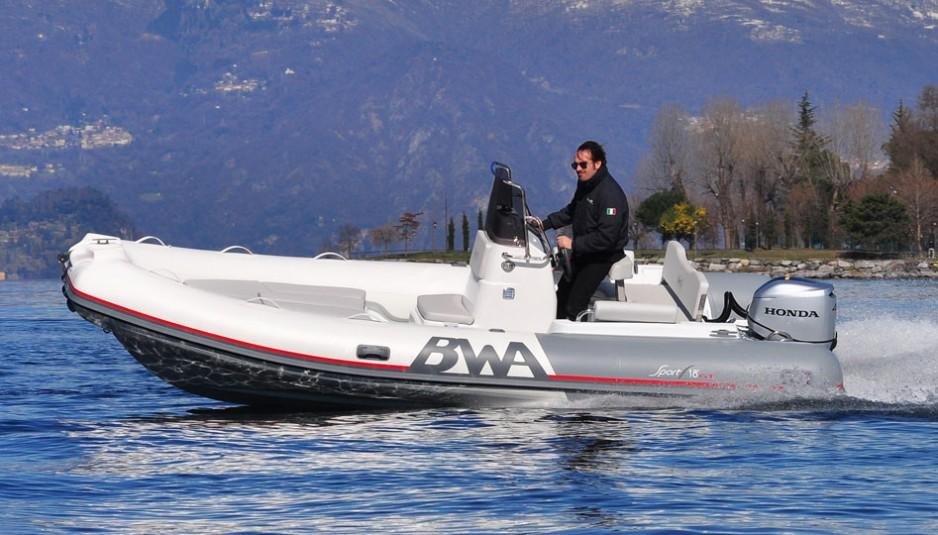 BWA-Sport-18-GT