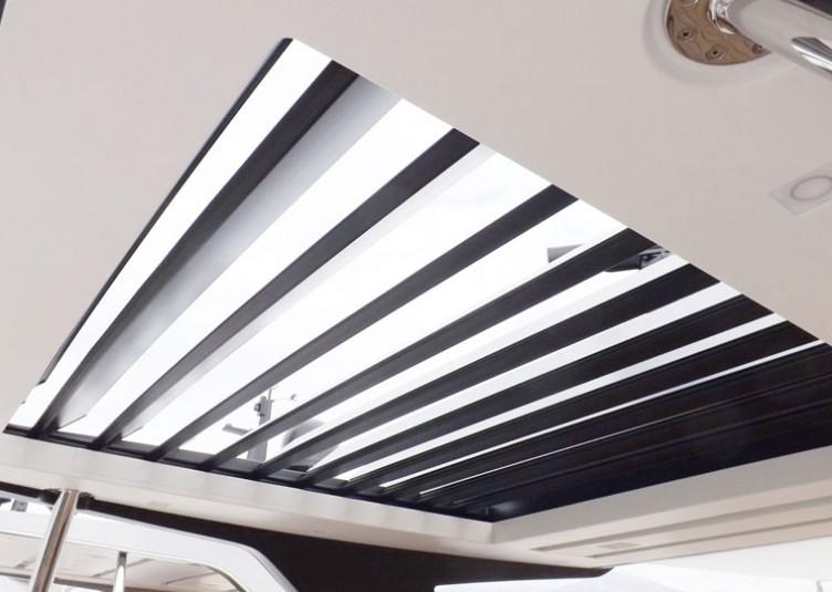 Opac-hard-top-lamellare-alluminio