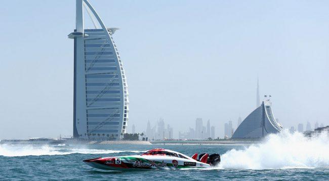 XCAT-Dubai-GP