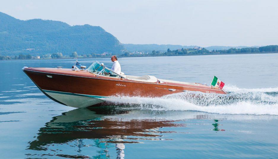 Bellini-Nautica_Aquarama