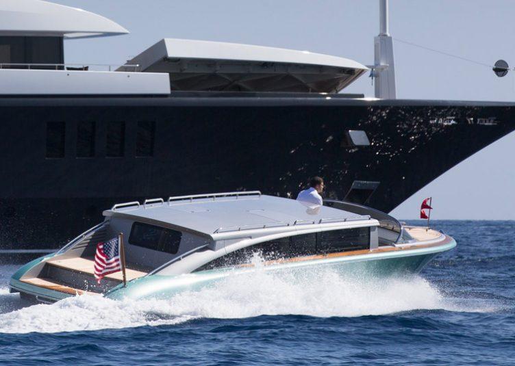 Hodgdon-Yachts_Limo-Tender