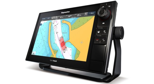 Raymarine-LightHouse-II_Navionics