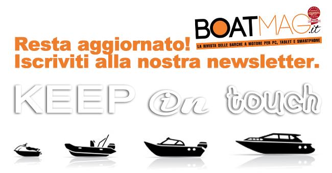 modal-boatmag-newsletter