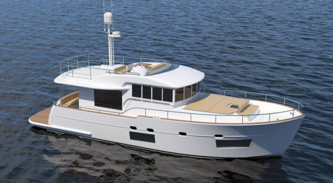 Cantieri-Estensi-535-Maine_3