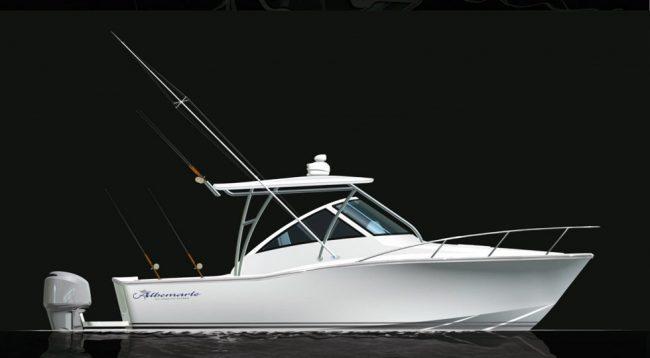 IMD-Boats_Albemarle-29