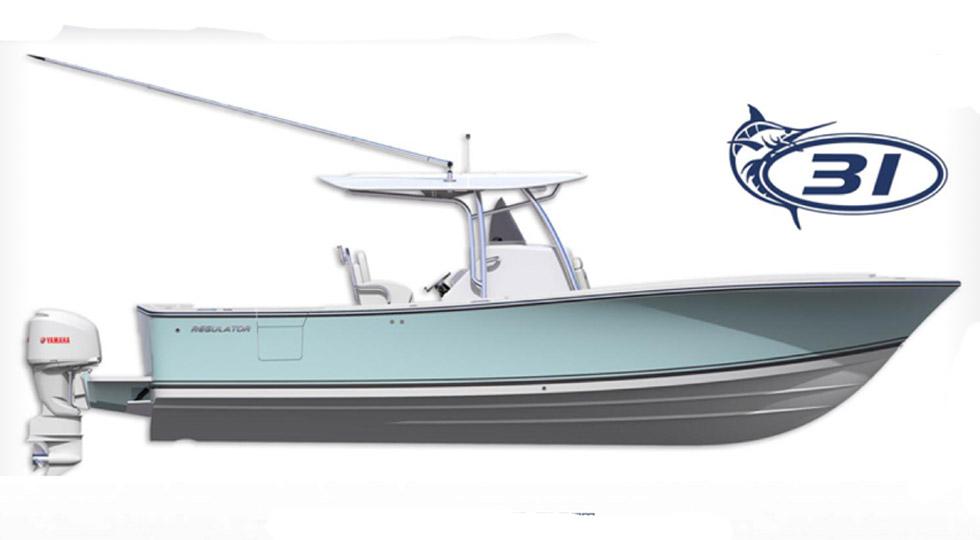 IMD-Boats_Regulator-31