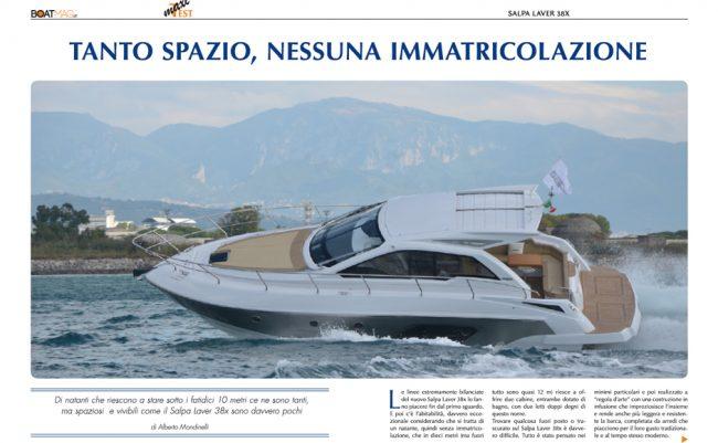 Magazine 15 Salpa 38x copia