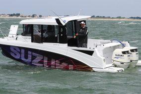Suzuki_Barracuda-Tour_2