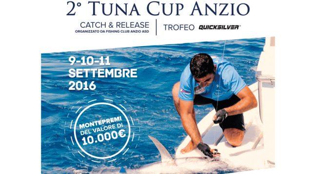 Tuna-Cup-Anzio_1