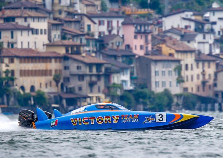 XCAT Lugano