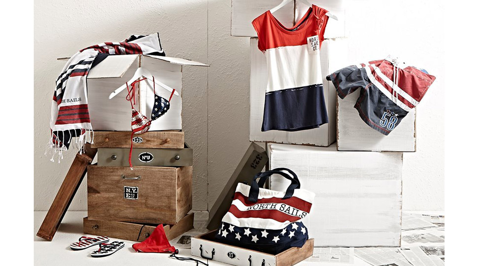 Yachting-Store-Bego-