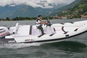 Selva-D650-DS-Special_Killer-Whale-XSR-150_4