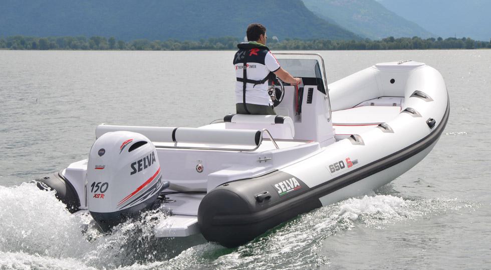 Selva-D650-DS-Special_Killer-Whale-XSR-150_6