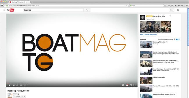 modal-boatmag-tg9