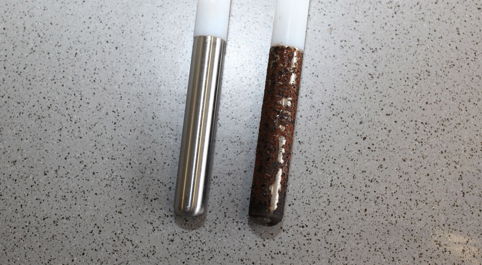 Liqui-Moly-Marine_Corrosion-Test_1
