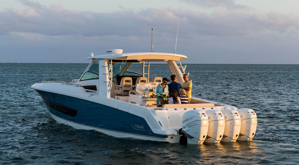 boston-whaler_420-outrage_15