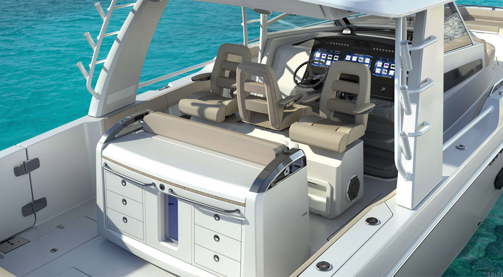 boston-whaler_420-outrage_8