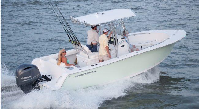 imd-boats_sportsman_2