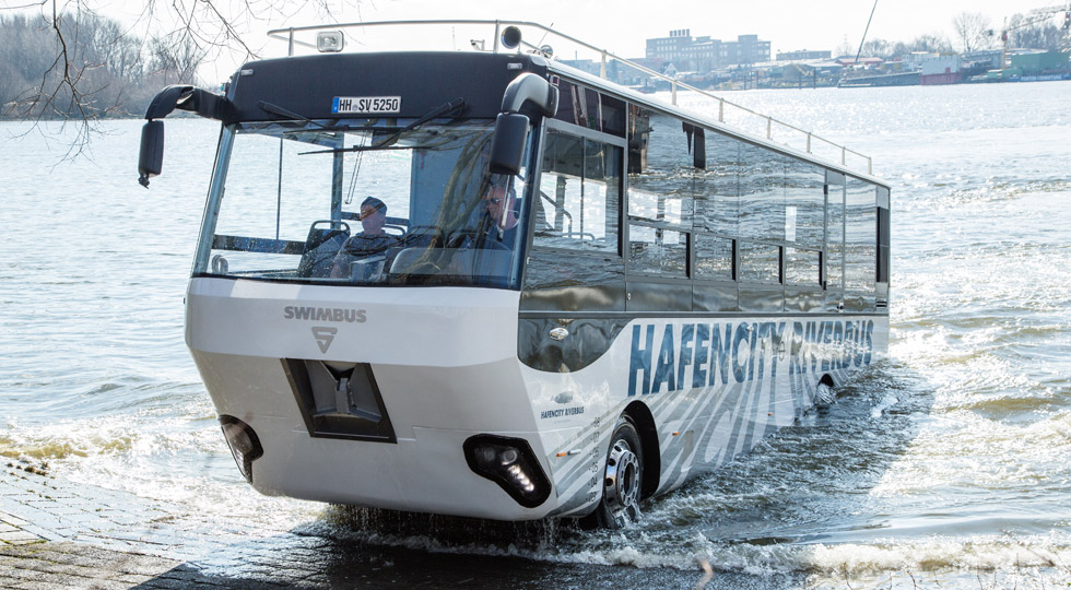 man-hafencity-riverbus_2