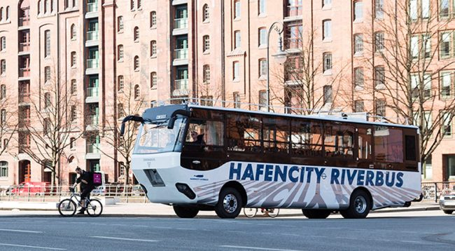 man-hafencity-riverbus_3