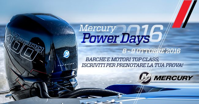 modal-mercury-power-days