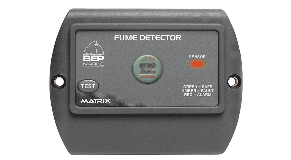 uflex-bep-rilevatore-gas