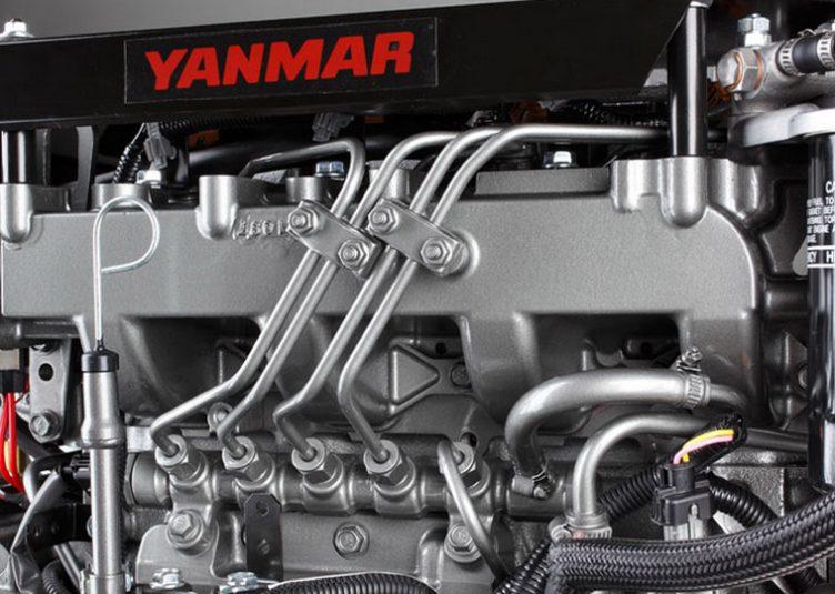 yanmar_repowering