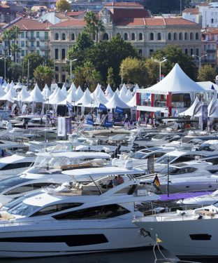 cannes-yachting-festival-view