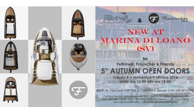 invito-open-doors-frauscher_marina-di-loano