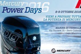 Mercury-Power-Days-2016.indd