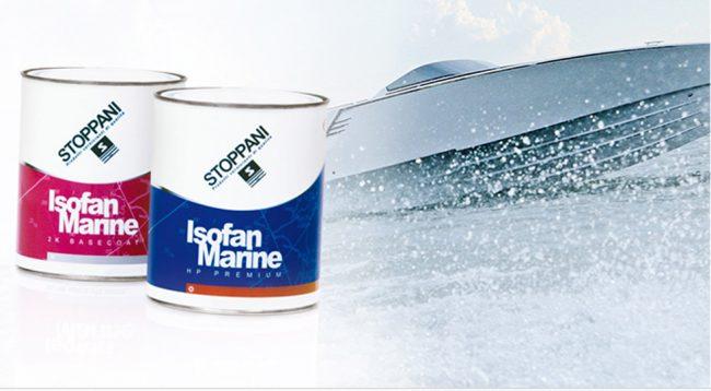 yachting-store-verbania_stoppani