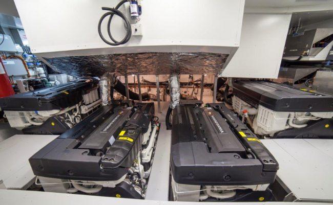 amer-cento-engine-room-2