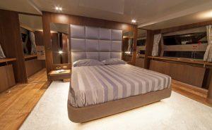 amer-cento-owner-cabin-4