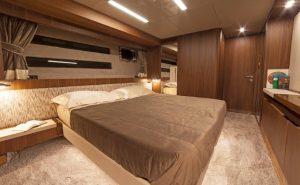 amer-cento-vip-cabin-1